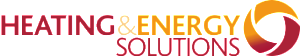 Heating and Energy Solutions